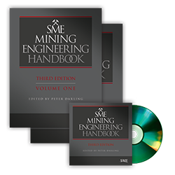 Handbook valuation pdf mining the