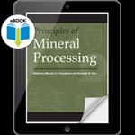 Principles of Mineral Processing eBook