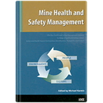 Mine Health & Safety Management