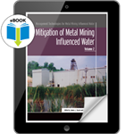 Mitigation of Metal Mining Influenced Water eBook