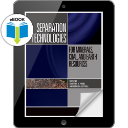 Separation Technologies for Minerals, Coal & Earth Resources eBook
