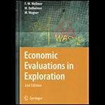 Economic Evaluations in Exploration, Second Edition