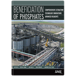 Beneficiation of Phosphates: Comprehensive Extraction, Technology Innovation, Advanced Reagents