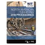 North American Tunneling: 2018 Proceedings