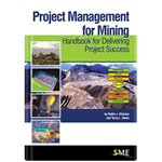 Project Management for Mining