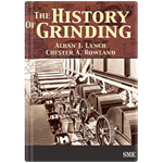History of Grinding