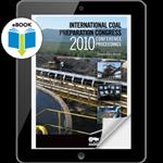 International Coal Prep 2010 Conference Proceedings