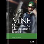 Mine Maintenance Management Reader