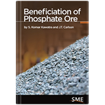 Beneficiation of Phosphate Ore Bundle