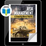 Risk Management in Evaluating Mineral Deposits Bundle