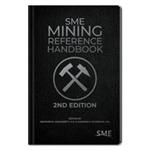 SME Mining Reference Handbook, 2nd Edition Bundle